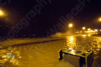Torquay-Storm-Torre Abbey-Lucy Wallace photography-16